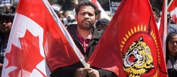 LTTE_infiltrates_to_Canadian_Parliament