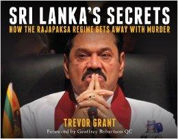 Sri Lanka's Secrets How the Rajapaksa Regime Gets Away with Murder