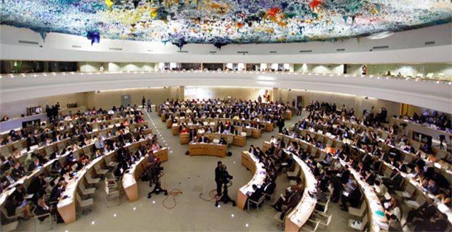 UNHRC-UN-Human-Rights-Council-meeting-room
