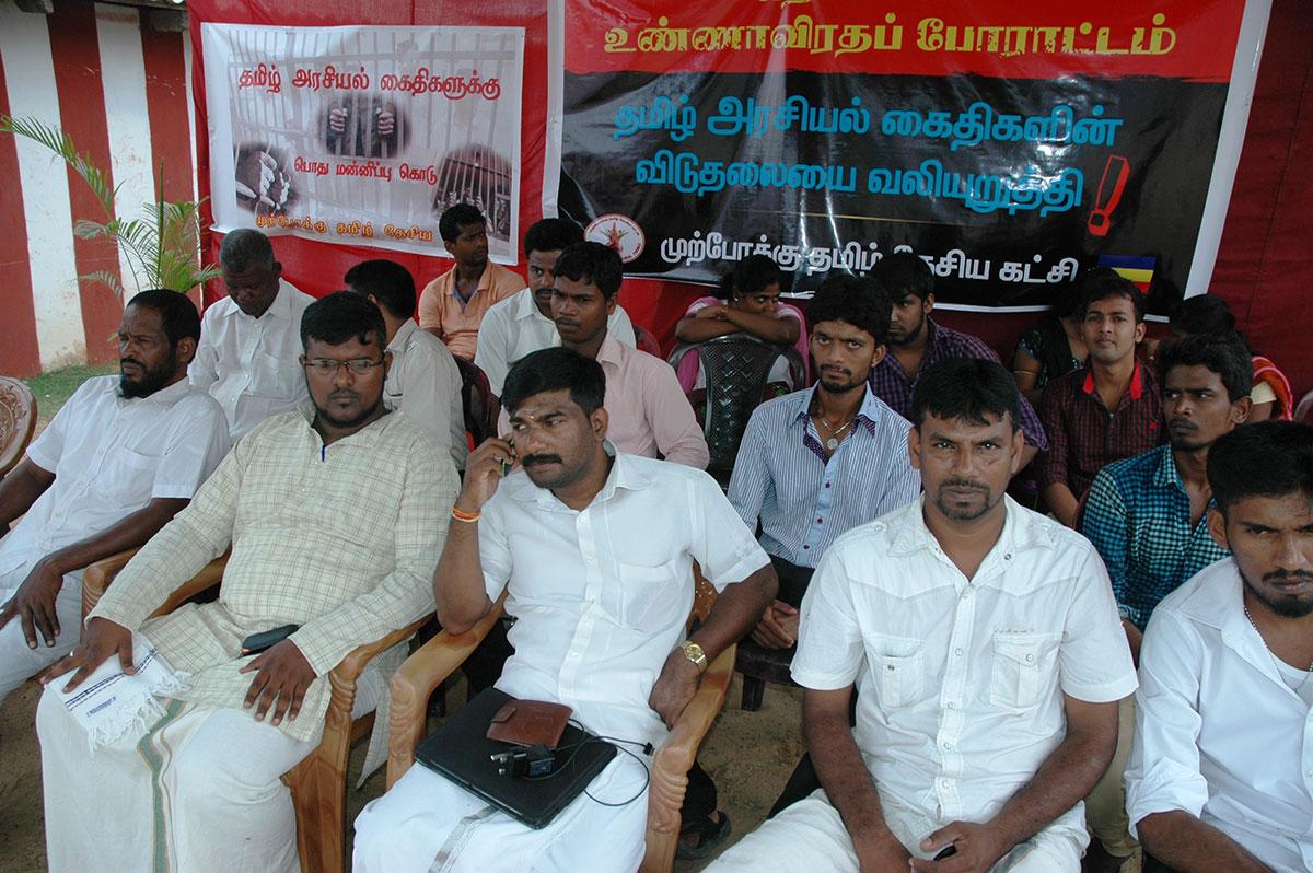 Vijayakanth_fast_Nalloor