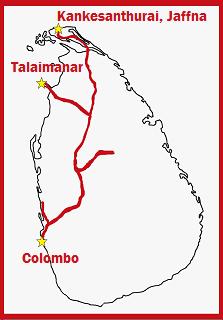 Yal-devi-railway_network