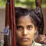 4_Sri Lanka_photo_FemaleFighters
