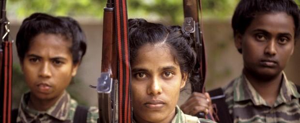4_Sri Lanka_photo_FemaleFighters