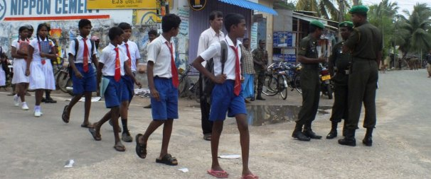 SL_military_deployment_Jaffna_02
