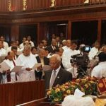 Sri-Lanka_cabinet_ministers