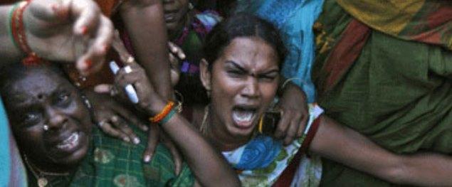 protesters_TamilNadu_Reu