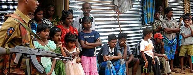 tamils_srilanka