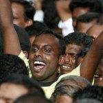 110321090351sri_lanka_election_rally