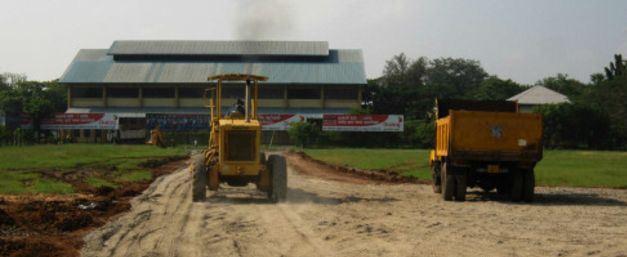 141204142324_anuradhapura_sport_grounds_512x288_bbc