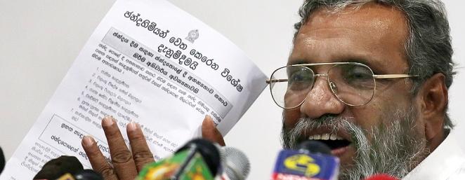 Election-com-press-Pic-MAPushpakumara