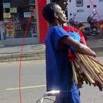 Sri lanka Rajapaksa politics