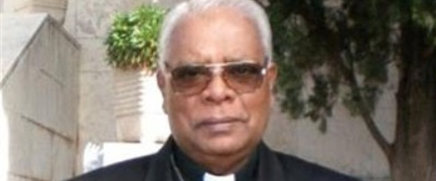 Mannar-Bishop-Rt.-Rev.-Rayappu-Joseph1