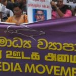Free Media Movement