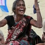 SriLankaTamilProtestFront-621x322