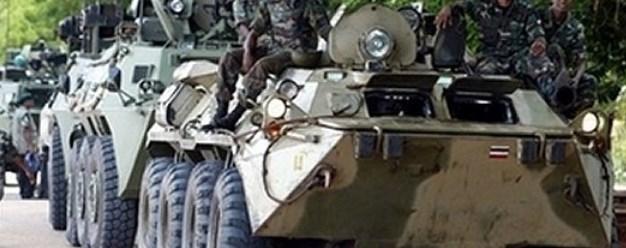 btr-80_sri-lankan_news_003