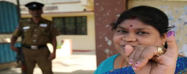 tamil_vote_srilanka_getty_130922