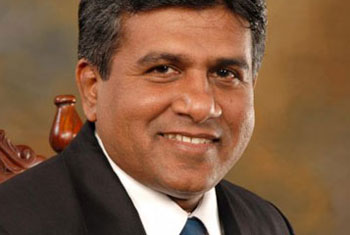 Wijedasa Rajapaksa
