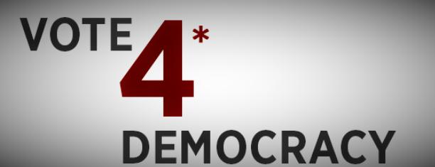 -Vote-4-Democracy