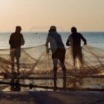 25-Indian-fishermen-arrested-in-Sri-Lanka