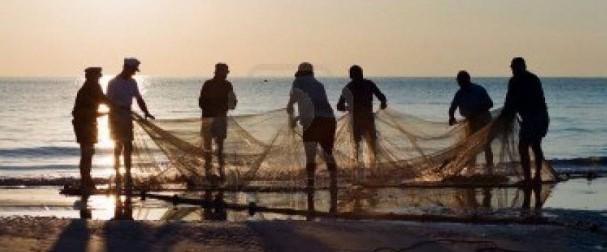 25-Indian-fishermen-arrested-in-Sri-Lanka