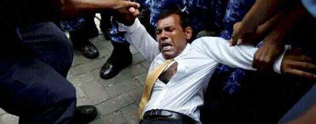 Nasheed-kHxG--621x414@LiveMint