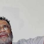 Mahinda-Deshapriya-Strengthen-Election-Rules