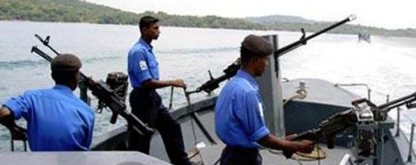 Navy-Arrests-34-Indian-Fishermen-Poaching-in-Sri-Lankan-Waters
