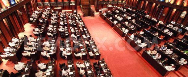 1421759856-ranil-wickremesinghe-addresses-sri-lanka-parliament-after-elections_6701246