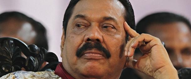 Mahinda-Rajapaksa-012