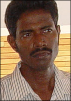 Subramaniam Ramachandran Journalist missing for 8 years: Subramaniam Ramachandran, who was abducted in 15 February 2007