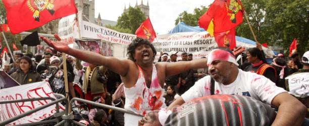 Tamil+Protestors+React+Sri+Lanka+Declare+End+D92_Eb0veOUl