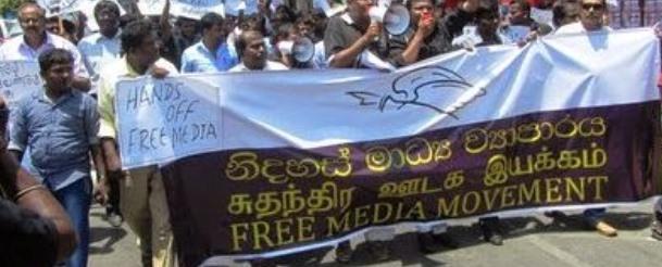Tamil journalists 3