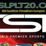 csn-official-broadcaster-SLPL-2011