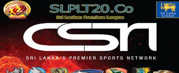 csn-official-broadcaster-SLPL-2011