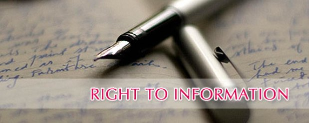 right_to_information