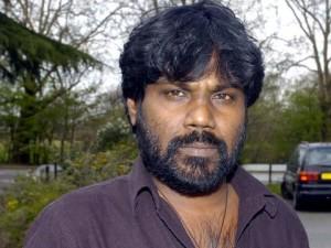 Shobashakthi Anthonythasan