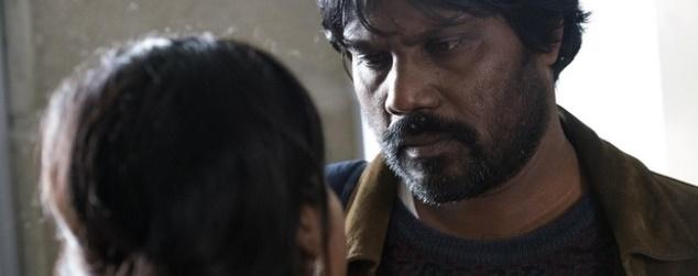 Anthonythasan-Deepan