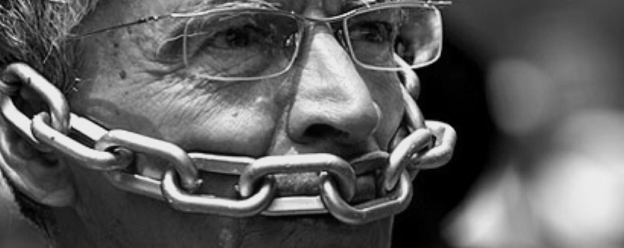 rise-in-violence-for-journalists-in-south-asia-press-freedom
