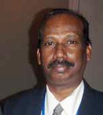 V.T. Tamilmaran