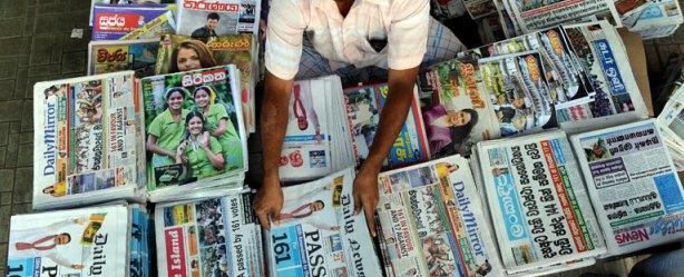 100920_srilankaamendment