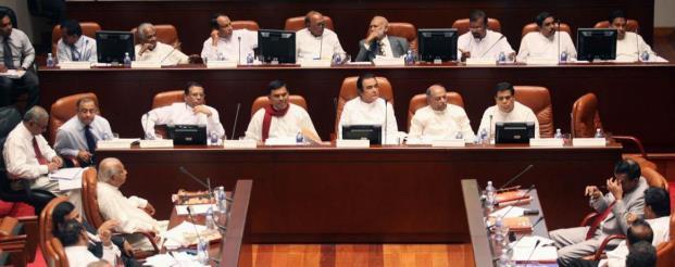 Economic_Development_Ministry