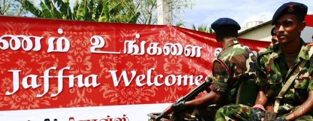 Election-monitor-jaffna