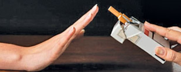 z_p-32-Tobacco-01