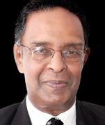 D.M.Swaminathan