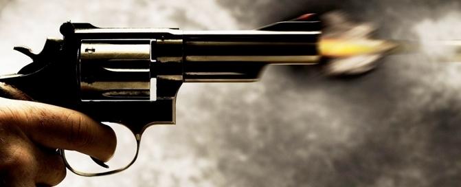 2019-shooting-revolver