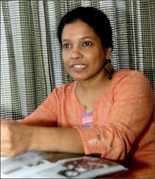 Sivamohan Sumathy