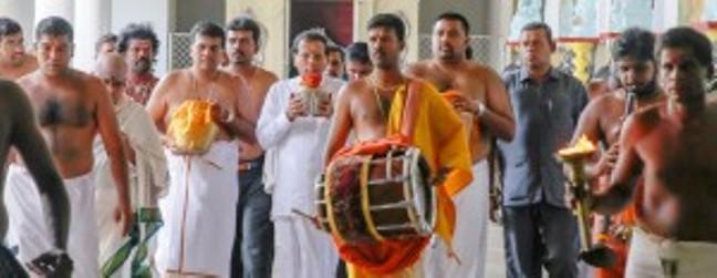 Kailasapillayar-Kovil-Jaffna-300x116