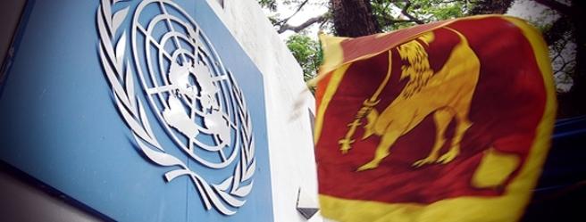 UN-Sri-Lanka-feature