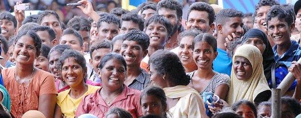 Sri-Lanka-people-jaffna