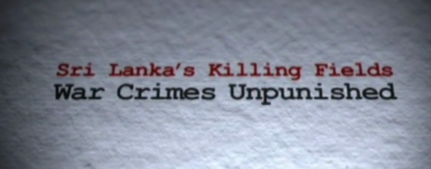Sri_Lanka's_Killing_Fields,_War_Crimes_Unpunished